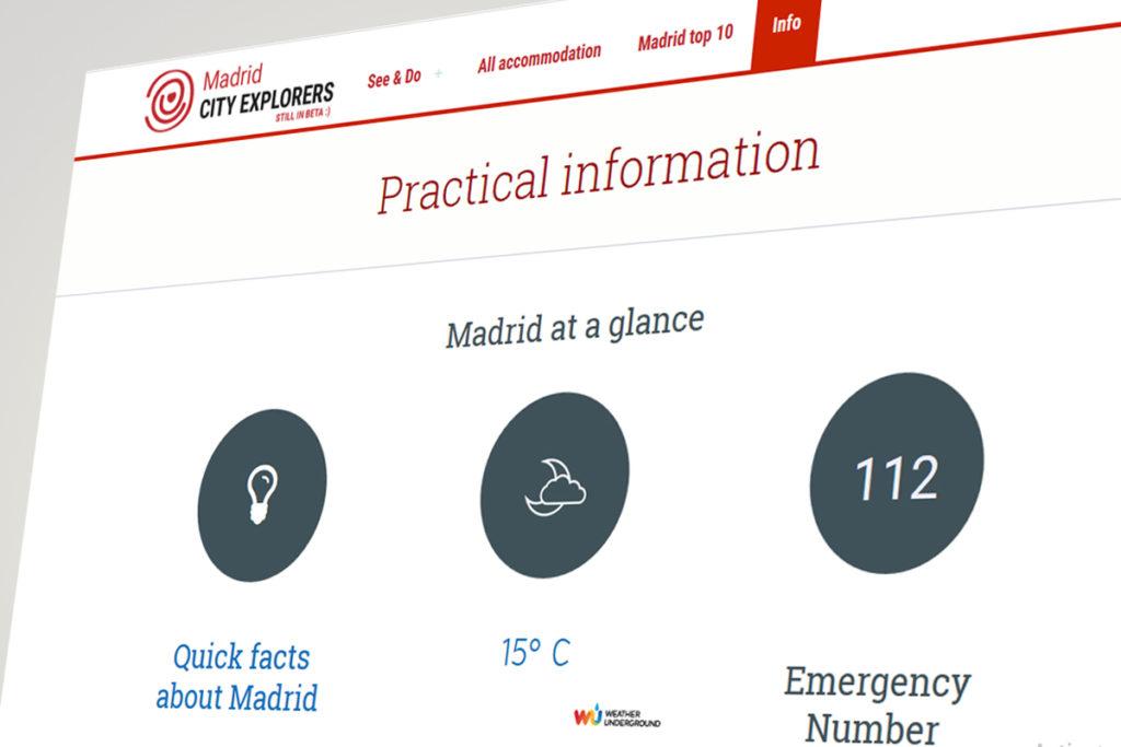 City-Explorers-Madrid-Info