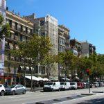 joan-de-borbo-street